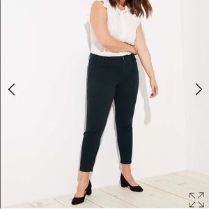 Loft leggings/pants!